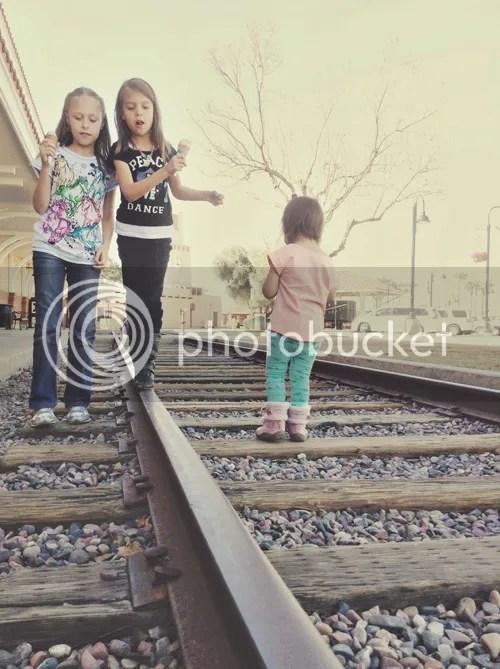 photo railroadpark07_zps9c7195fd.jpg