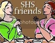 SHS Webring