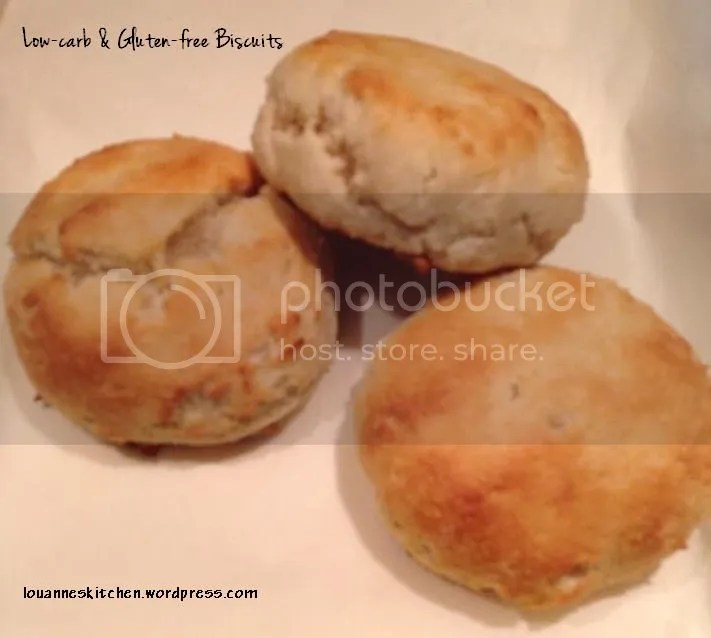 photo biscuits.jpg