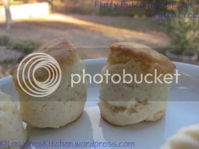 photo biscuits005-1.jpg