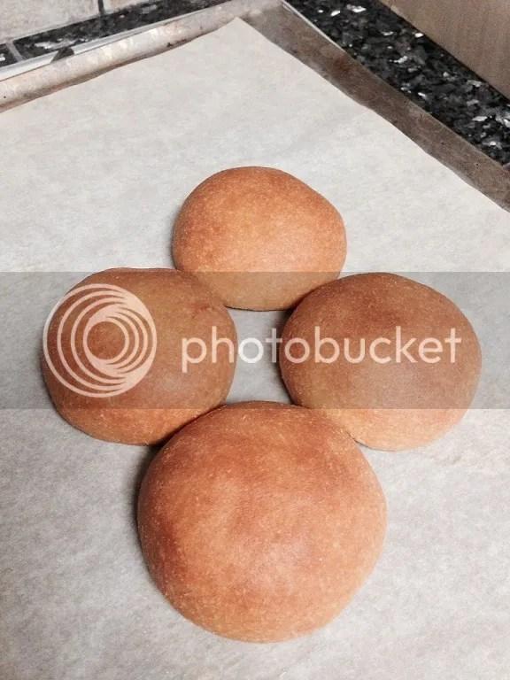 photo rolls4.jpg