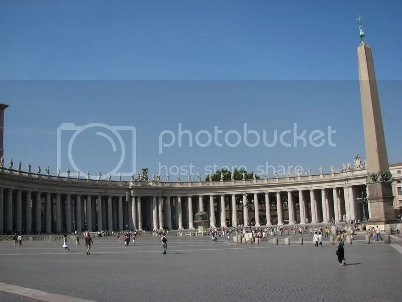Piata Sf Petru