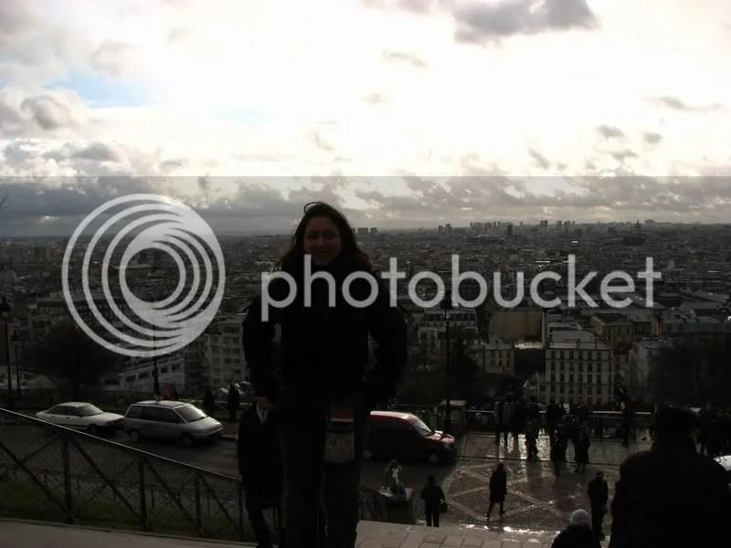 la Paris