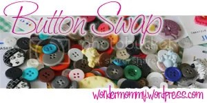 Button Swap Logo