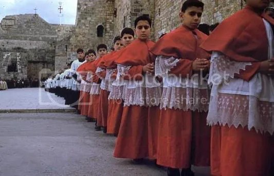altarboyspalestine1956.jpg picture by kjk76_98