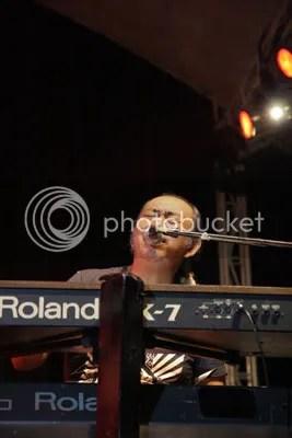 abadi soesman,jakjazz,jakjazz 2008