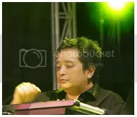heaven on earth, jakjazz, jakjazz 2008, bhayu
