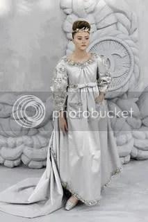 Chanel (Queen?)