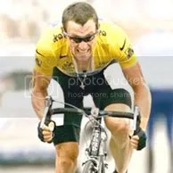 Lance Armstrong (champion)