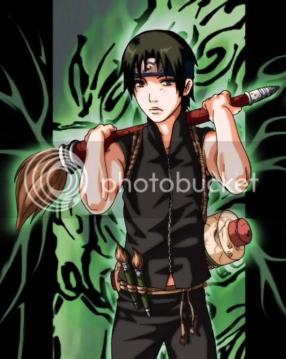 sai.jpg sai image by princeyuki0313