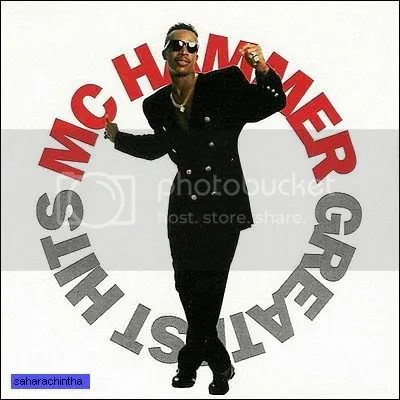 MC_Hammer_-_Greatest_Hits_Front-1_S.jpg image by saharachintha
