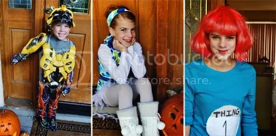 children kids halloween costumes