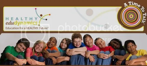 healthyedudynamics.com puberty education