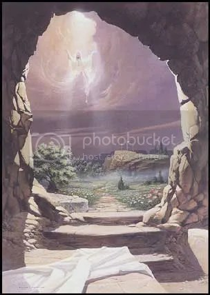 Jesus_Resurrection.jpg he image by hotmama1617