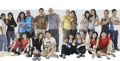 tara 2 cast