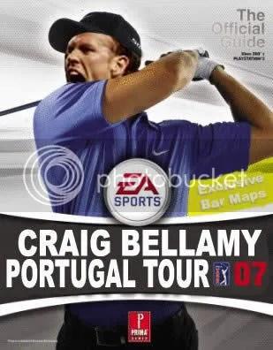 bellamygolf.jpg Craig Bellamy PGA tour image by 23carragoldlfc