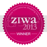 photo Winner_ZIWA_2013_160_zps2a3ef18f.png