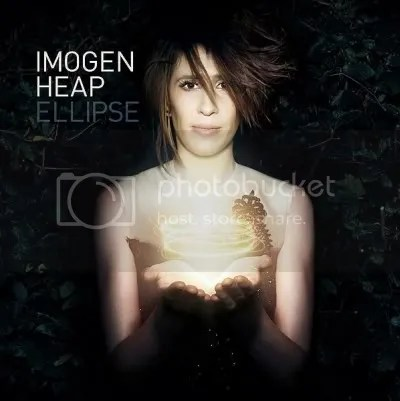 ImogenHeap-Ellipse.jpg image by j_u_l_i_e_e