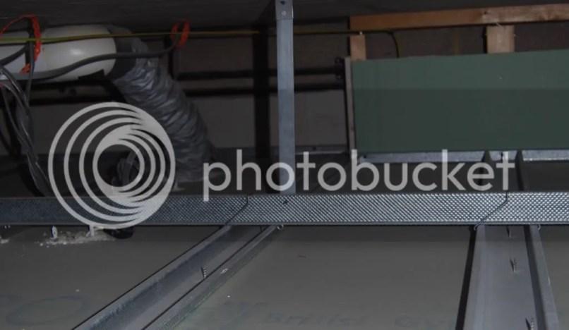 plasterboard frame   Frameswalls.org