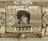 KC Willis Collage Camp