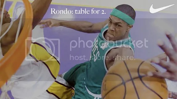 Rondo Fake Ad #9
