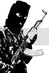 terrorist photo: Terrorist Terrorist.jpg
