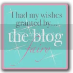 The Blog Fairy