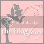 The Blog Fairy