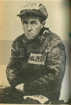 SolzhenitsynGulagMugshot1953.jpg picture by kjk76_00