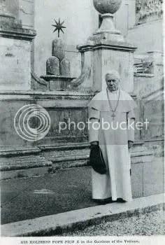 vatican.jpg picture by kjk76_00