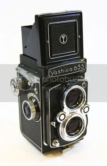 https://i2.wp.com/i274.photobucket.com/albums/jj266/donaldjl/Miscellaneous/yashica635-04.jpg