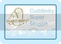 photo Cuddledry-badge.jpg