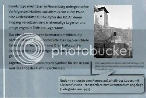flossenbuerg