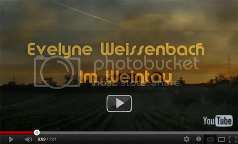 im weintau - video