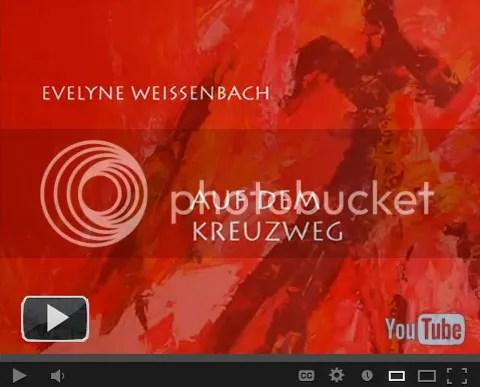 kreuzweg - audioversion