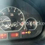 Dsc Lights Brake Light Abs And Brake Lights Bmw E46 Fanatics Forum