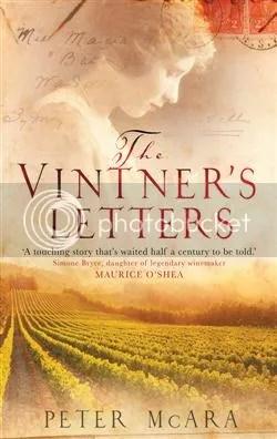 The Vitner's Letters