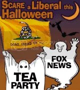 Halloween_Ghost_TeaParty_16.png obama image by hco12345