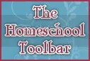 http://homeschoolbar.com