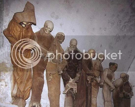 gregorian monks photo: Monks Monks.jpg
