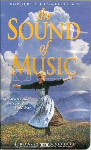 The Sound of Music Pictures, Images and Photos
