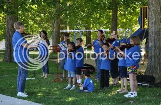 DSC_0397 violinists island park