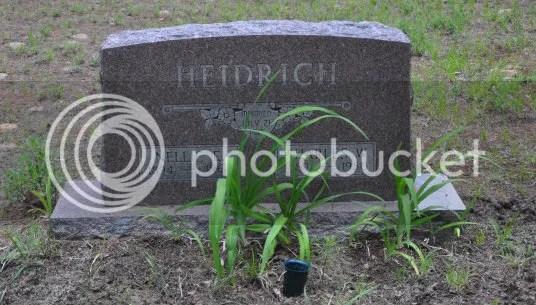 DSC_0471 Heidrich, Charles