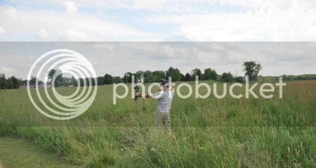 DSC_0616 c archery widescreen