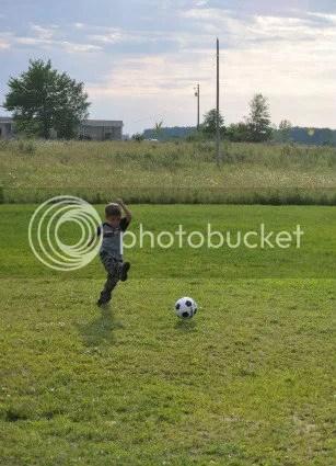DSC_0036 caden soccer kick