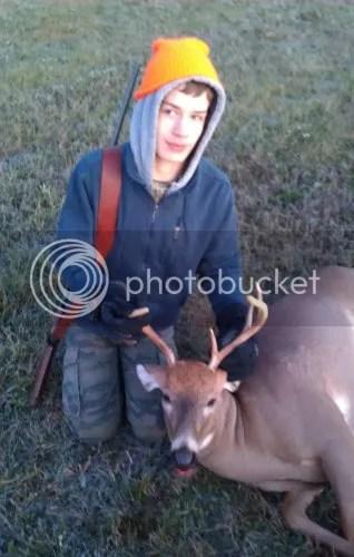 2012-09-23071448 c first buck