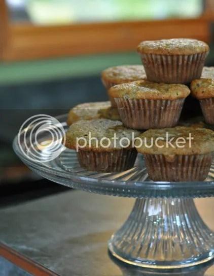 DSC_0601 banana muffins