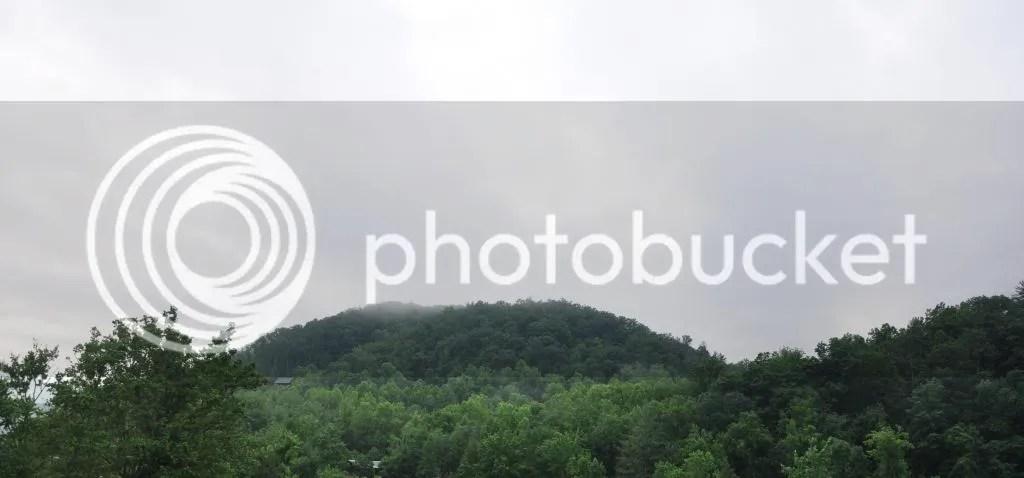 photo 5ab807da-554a-454b-b50f-3c51f30e1747_zps7fc2bd7b.jpg
