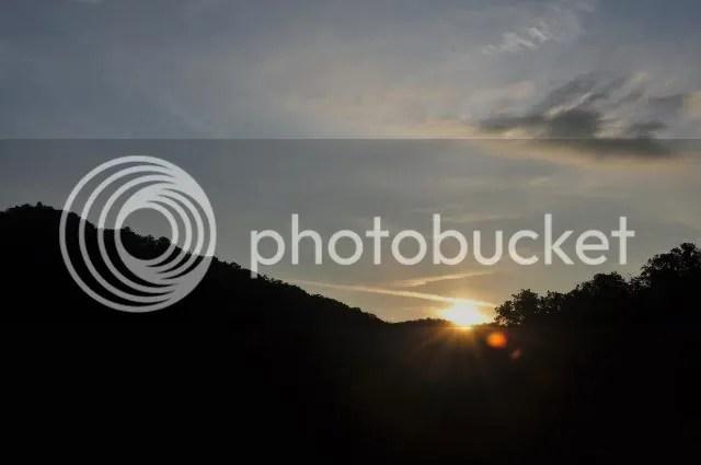 photo DSC_0589_zpsc0243e59.jpg