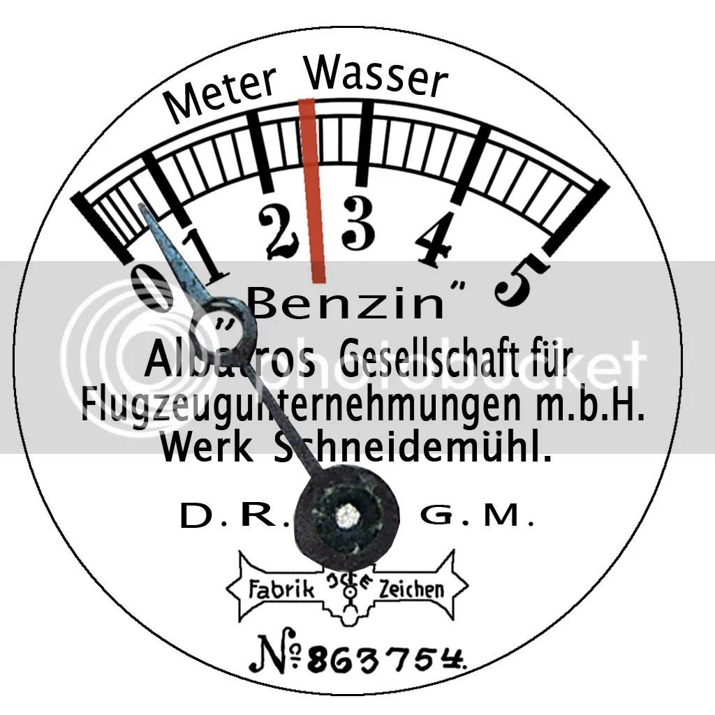 pressure photo: Albatros fuel pressure gauge Albatrosfuelpresuregauge.jpg